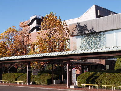 病院 静岡 こども 県立